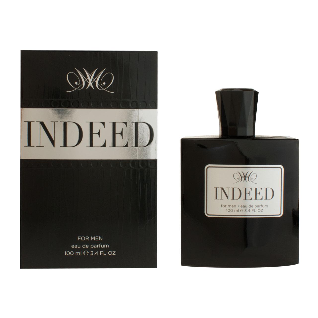 186cf81b8805 Sandora Collection Men | Q-Perfumes